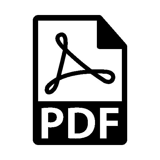 mutuelles.pdf